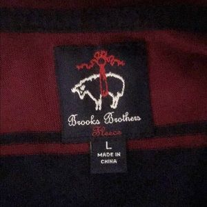 Brooks Brothers Shirts & Tops - Brooks brothers long sleeve